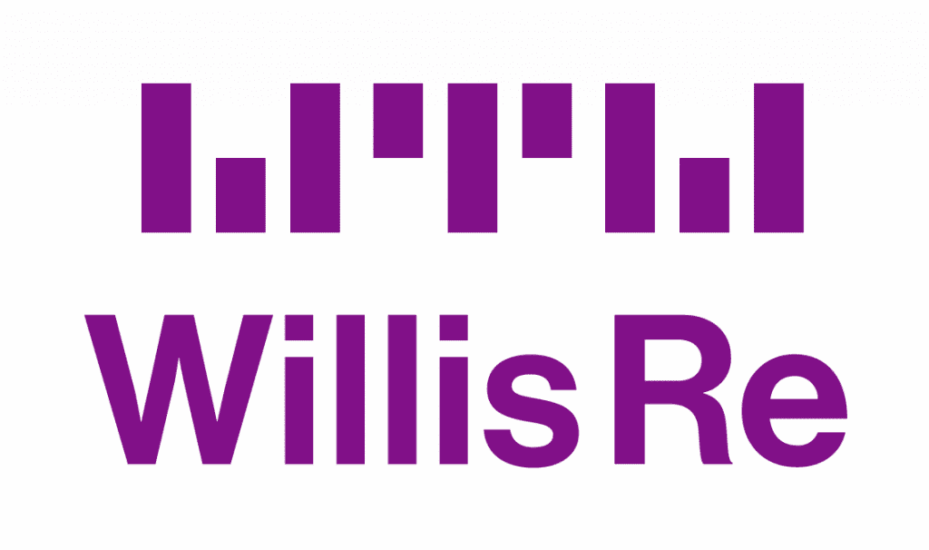 WTW CEO Haley confirms options for Willis Re's future being explored