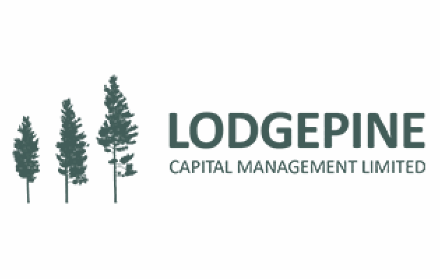 Markel's Lodgepine launches first retro ILS fund with ~$100m