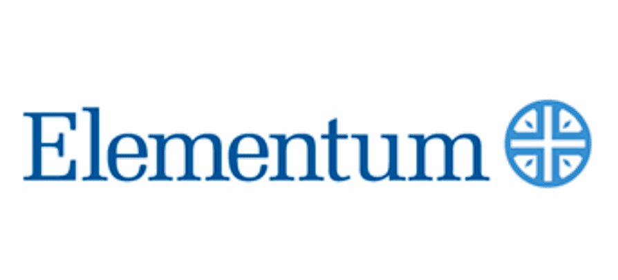 Elementum hires Muschett from HSCM as Head of Actuarial & Valuations