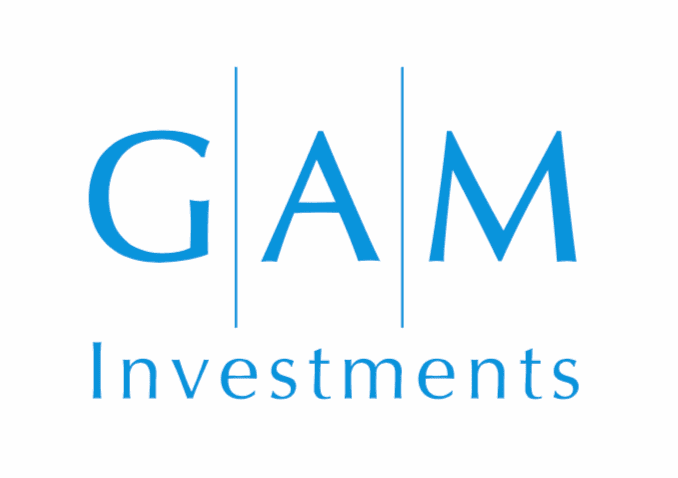 Fermat managed catastrophe bond fund drives more inflows for GAM